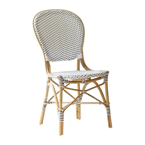 Sika Design Isabell Bistro Side Chair Sika Design Isabell Bistro Side Chair  ...