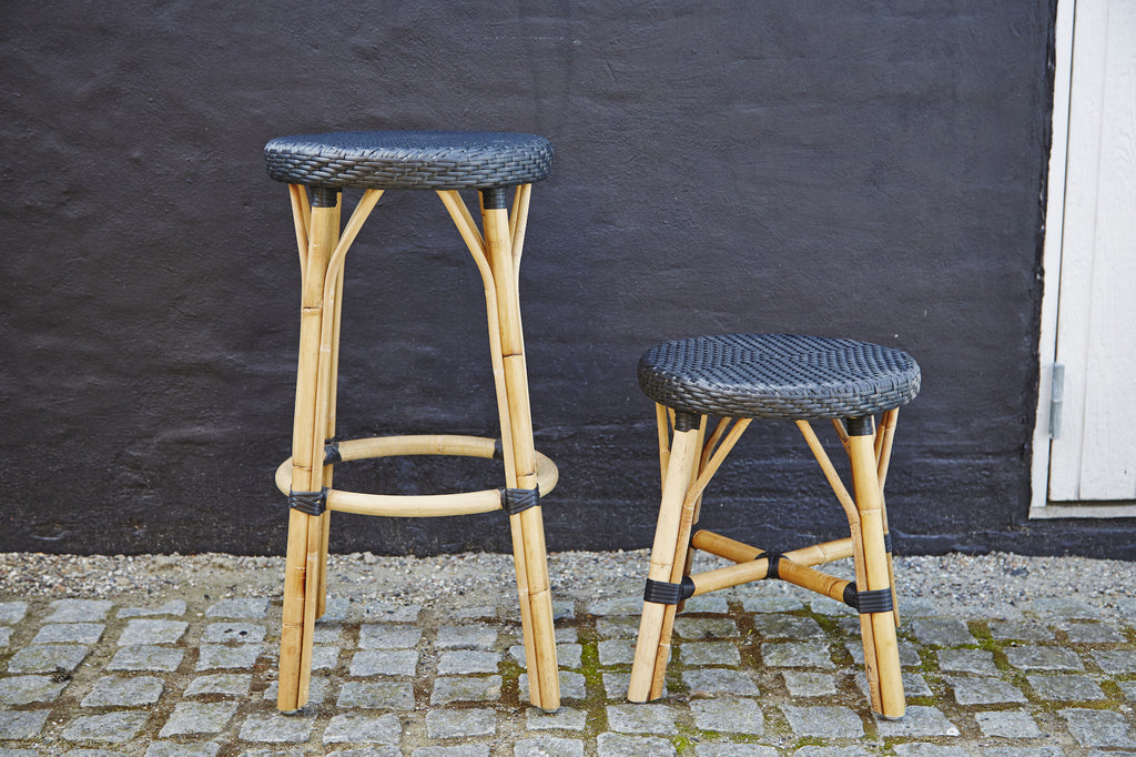 Sika Design Simone Counter Stool Sika Design Usa
