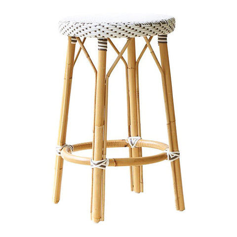 Sika Design Simone Counter Stool