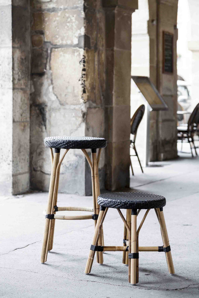 Sika Design Simone Bar Stool Sika Design Usa