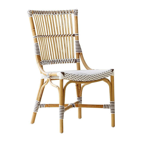 Sika Design Monique Bistro Side Chair