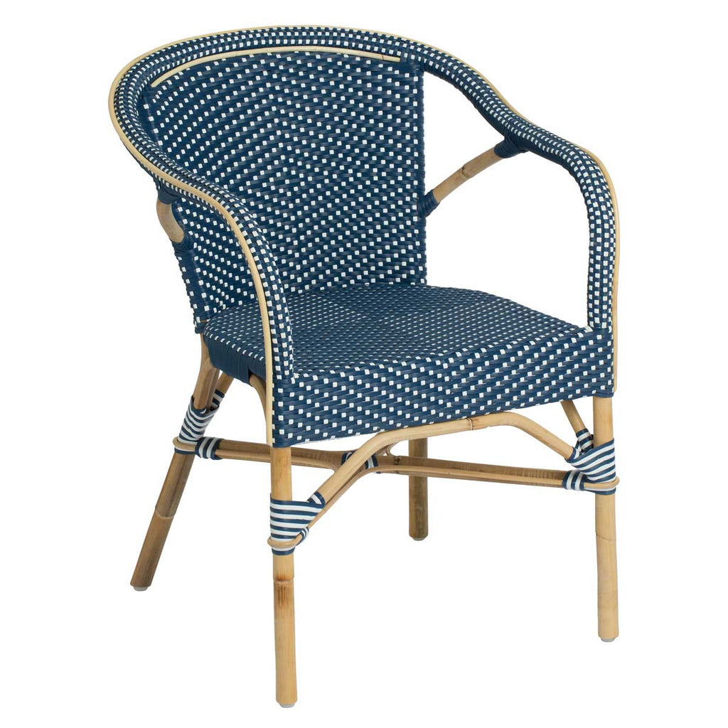 Sika Design Madeleine Bistro Arm Chair – Sika Design USA