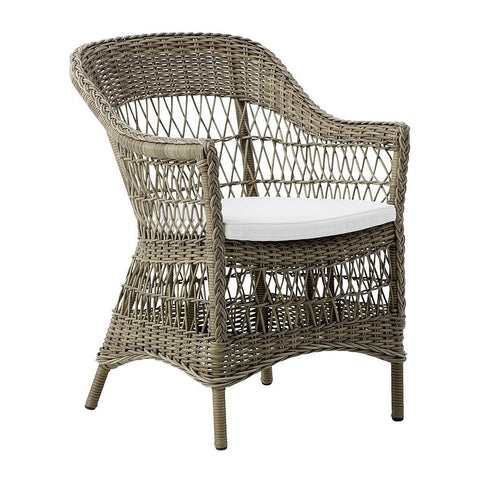 Sika Design Charlot Chair