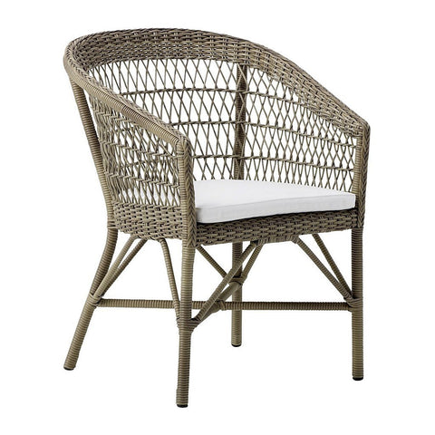 Sika Design Emma Dining Chair