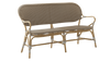 Sika Design Isabell Bench