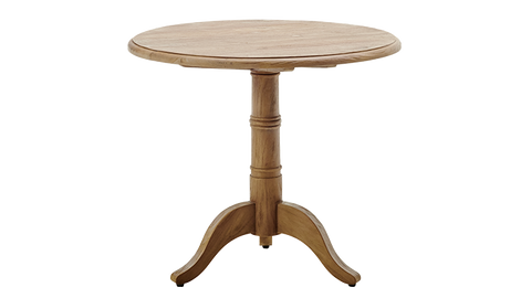 Sika Design Michel Table Round80