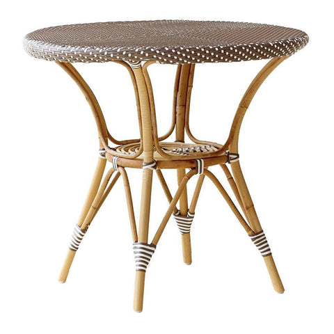 Sika Design Danielle Cafe Table
