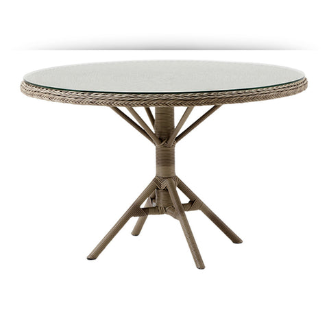 Sika Design Grace Dining Table