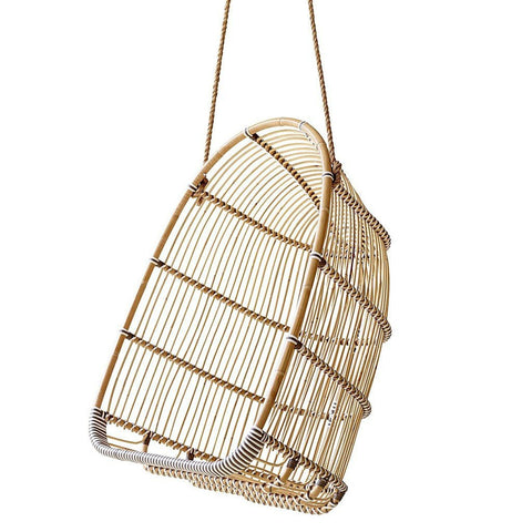 Sika Design Holly Hanging Swing Chair