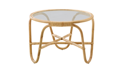 Sika Design Charlottenborg Table