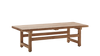 Sika Design Alfred Coffee Table