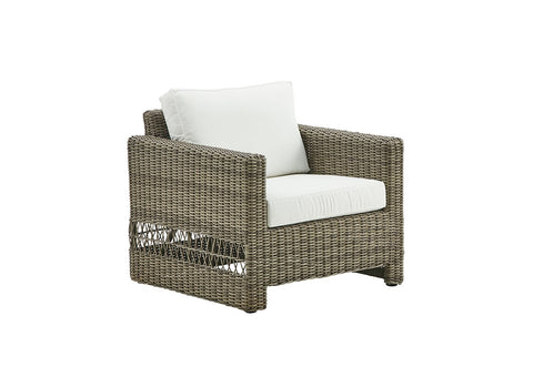 Carrie lounge chair