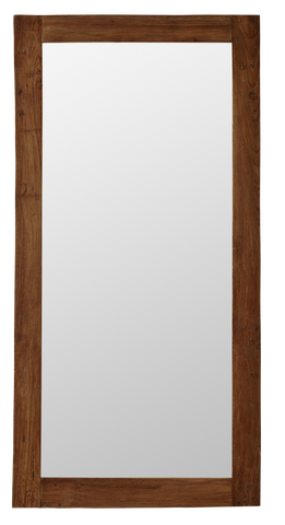 Sika Design Lucas mirror large