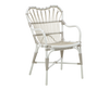 Sika Design Margaret Chair Exterior
