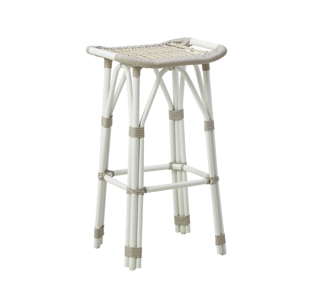 Sika Design Salsa Bar And Counter Stool Exterior Sika
