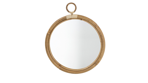 Sika Design Ella Mirror Large