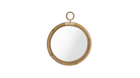 Sika Design Ella Mirror Medium