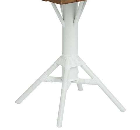 Sika Design Nicole café table base