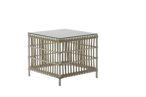 Sika Design Caroline Side Table Exterior