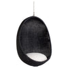Sika Design Hanging Egg Chair Black