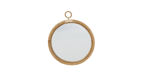 Sika Design Ella Mirror Small
