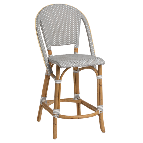 Sofie Bar Stool
