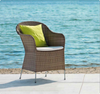 Sika Design Athene chair