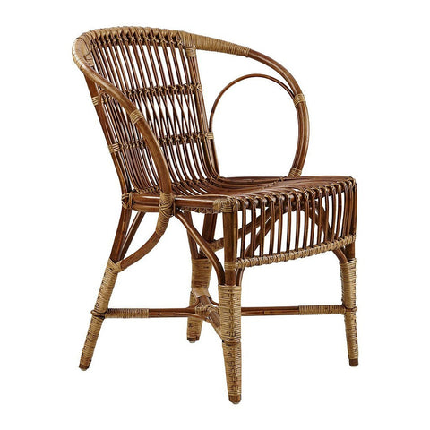 Sika Design Wengler Chair Antique