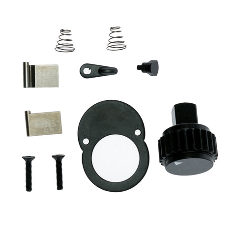 Repair Kit For 1292AG-E4