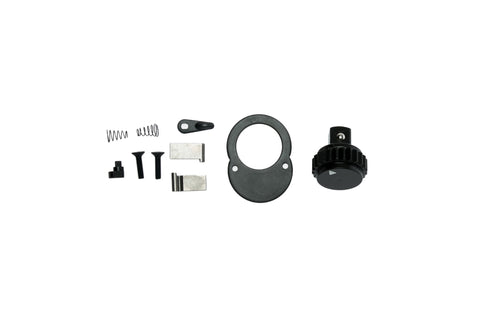 Repair Kit For 1292AG-E & 1292AG-EP