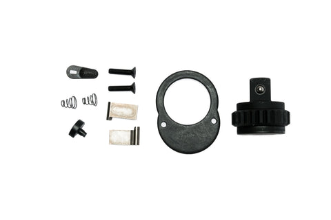 Repair Kit For 3492AG-E