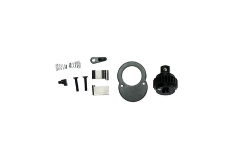 Repair Kit For 3892AG-E3