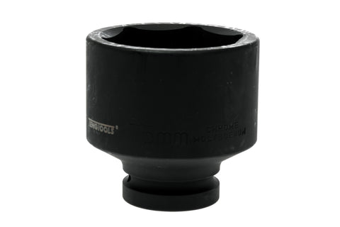 75mm Regular Impact Socket