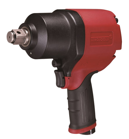 "3/4"" Drive M32 3 Step Composite Impact Wrench"