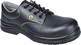 ESD Safety Shoe 47/12 S1
