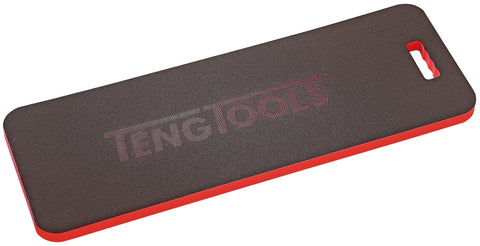 Large EVA Kneeling Pad