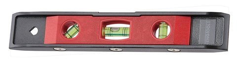 230mm Metal Magnet Torpedo Level