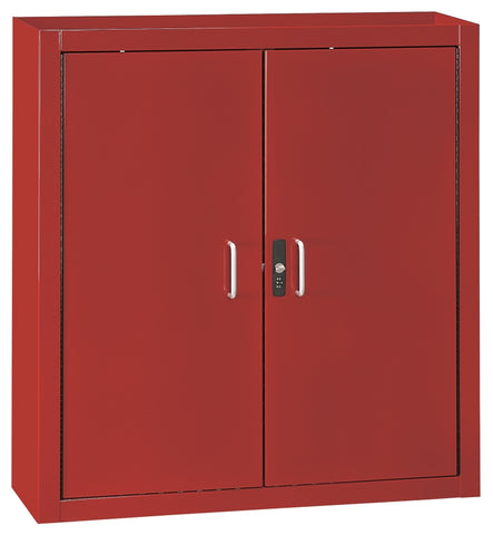 820mm Wide Wall Hanging Tool Cabinet
