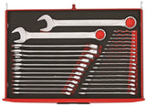 530 Piece EVA Tool Kit