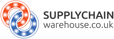 Supply Chain Warehouse