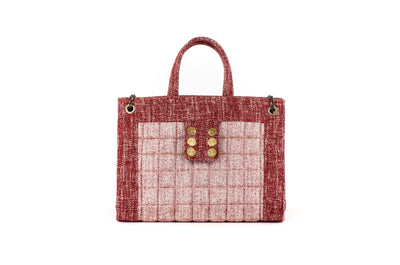Shopper 1.2 Red Gold Coins