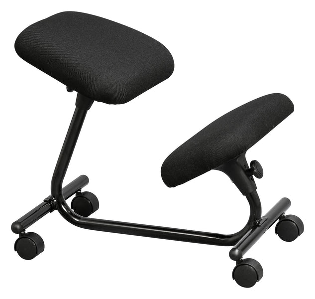 Is a Kneeling chair right for me?
