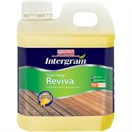 Intergrain Reviva