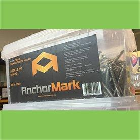 AnchorMark Decking Screws