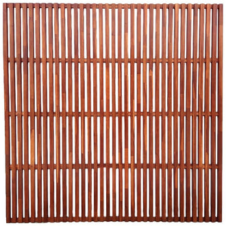 Colorado Timber Screens *Discontinued*