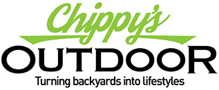 Chippy's Outdoor - Screens, Decking & Timber
