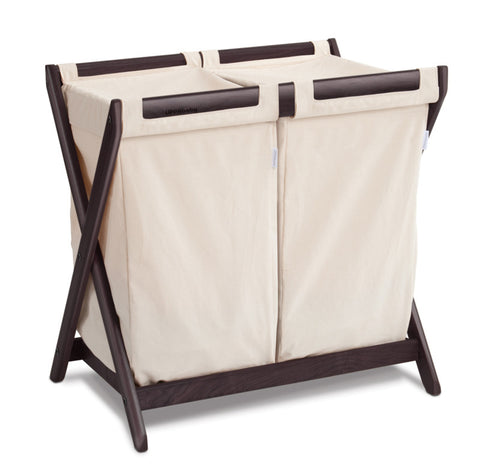 Uppababy Laundry Basket Conversion Set