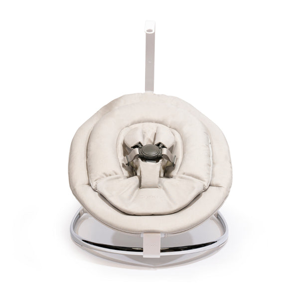 iCandy Mi Chair Newborn Pod - Pearl