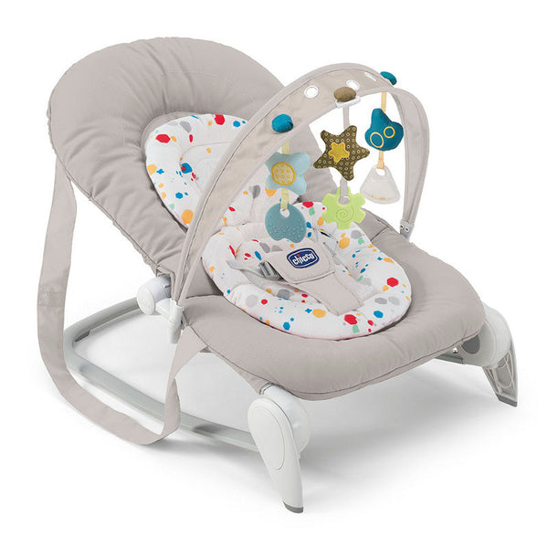 Chicco Hoopla Rocker/Bouncer