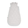Little Green Sheep Organic Baby Sleeping Bag 2.5 Tog - Dove Rice